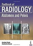 #10: Textbook of Radiology: Abdomen and Pelvis