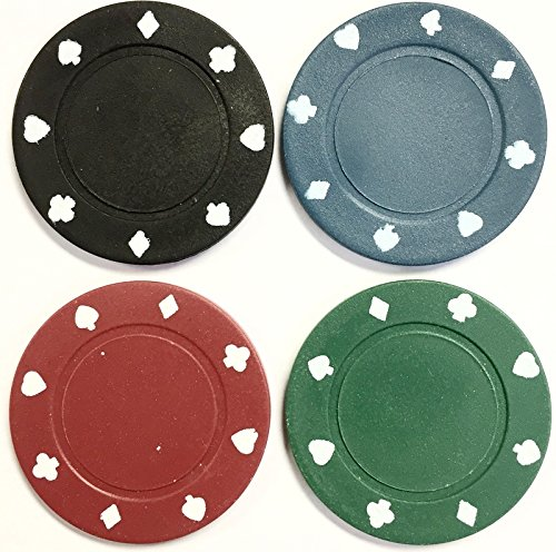 100-x-POKER-ROULETTE-CASINO-CHIPS-SUITED-DESIGNS-IN-4-COLOURS