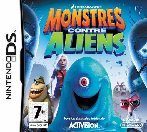 dreamworks-monsters-contre-aliens