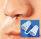 #9: New Trends Stop Anti Snoring Solution Device Mouthpiece Tray Stopper Sleep Apnea Mouth Guard Health Care For Men & Women