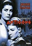 Antigone [Import USA Zone 1]