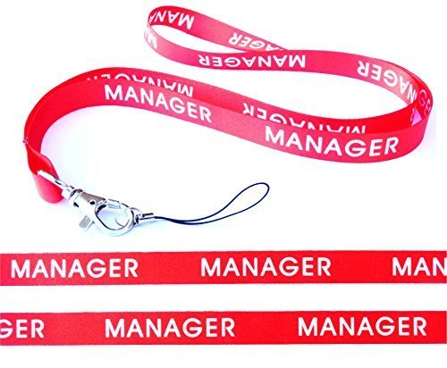 manager-lanyard-neck-strap-mobile-id-keys-ipod-mp3-holdall-jumpring-cord