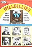 Hillbillies on TV - The Ozark Jubilee by Various Artists