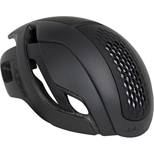 Lazer Bullet Helmet Matte Black Kopfumfang 55-59cm 2019 Fahrradhelm