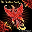 The Firebird Suite