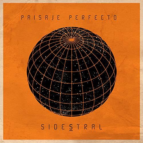 Paisaje Perfecto - Single -