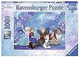 Ravensburger 10911 - Eiszauber