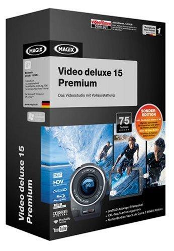 magix-videodeluxe-15-prem-se-videoschnitt-99-spuren-full-hd-dolbydigital-inkl-effektstudio-avchd-bre