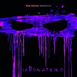 La Donatello [Explicit]