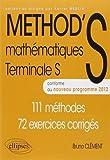 """Afficher """"Mathématiques terminale S"""""""