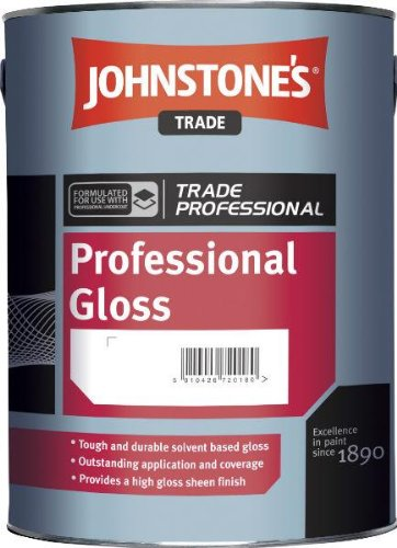 5ltr-johnstones-trade-professional-gloss-brilliant-white