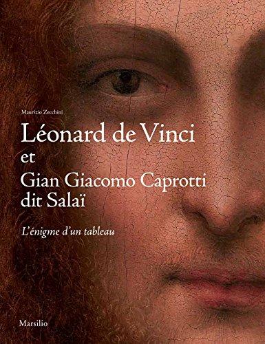 leonard-de-vinci-et-gian-giacomo-caprotti-dit-salai-lenigme-dun-tableau