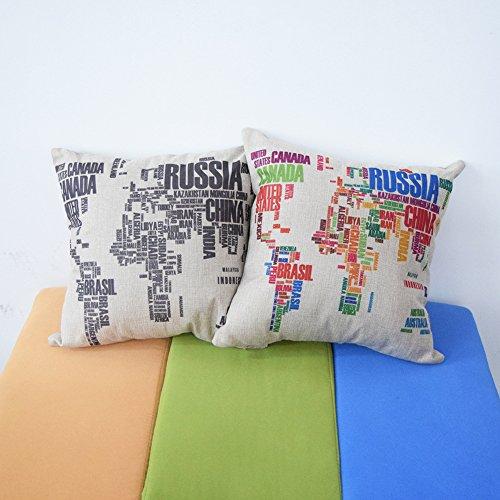 cushionliu-creative-cotton-federa-del-cuscino-arredamento-quadrato-decorato-con-cuscini-morbidi