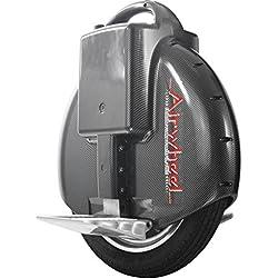 Airwheel MONOCICLO ELECTRICO X8 CARBONO, IMPORTADO POR EL IMPORTADOR EXCLUSIVO EN ESPAÑA, UNICO CON GARANTIA OFICIAL EN ESPAÑA