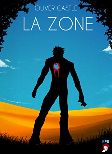 Couverture du livre La Zone