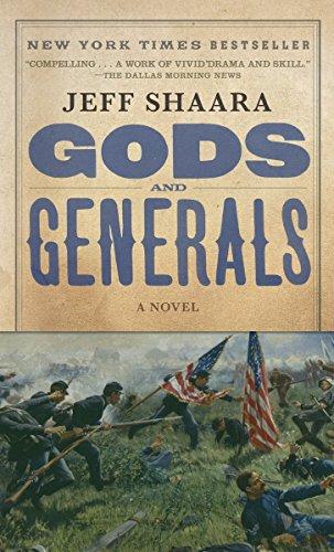 gods-and-generals-a-novel-of-the-civil-war-civil-war-trilogy-band-1