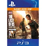 PlayStation 3 Downloadable Content