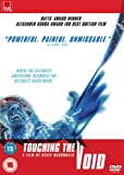 Touching The Void [Import anglais]