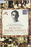 Munshi Premchand's Collection of Short S...