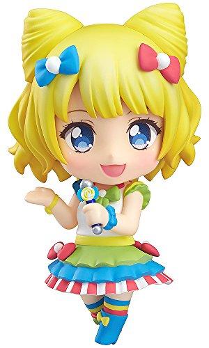 Good Smile PriPara: mirei Minami Candy Alamode...