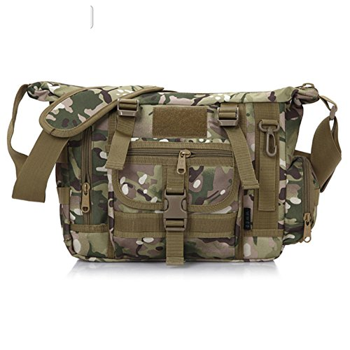 One-Shoulder-Laptop-Tasche/Paar Outdoor-Bulk-Pack/Reisetasche/Outdoor-Sport-Pakete B