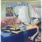 Fugazi (180g Vinyl) [Vinyl LP]
