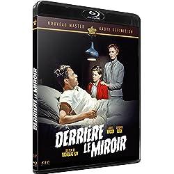 Derriere Le Miroir [Blu-Ray]