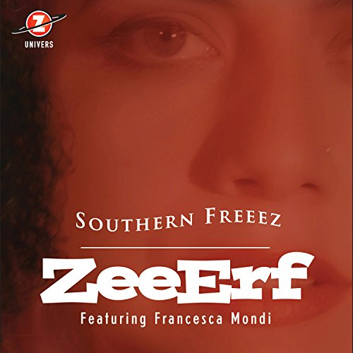 southern-freeez-feat-francesca-mondi-radio-edit