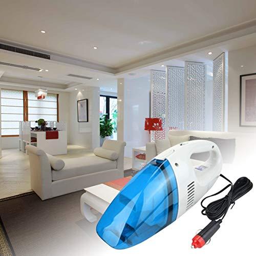 Super-Mini-Auto-Aspirapolvere-secco-ed-umido-duplice-uso-12V-Dust-Vacuum-Cleaner-Tool-Aspirador-De-Po-Portatil