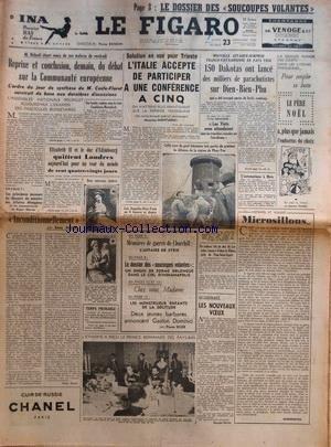 figaro-le-no-2863-du-23-11-1953-reprise-et-conclusion-sur-la-communaute-europeenne-solution-en-vue-p
