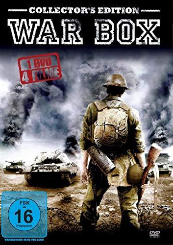 War Box [Collector's Edition]