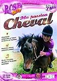 Ma passion Cheval