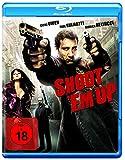 Shoot 'Em Up  Blu-ray