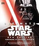 ISBN 1465479007