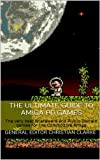 The Ultimate Guide to Amiga PD Games: The very best Shareware and Public Domain games for the Commodore Amiga (English Edition)