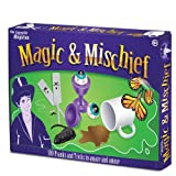 Tobar Magic and Mischief Bumper Box of Pranks