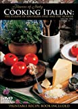 Die besten GE Von Cookings - Cooking Italian, Vol. 2: The Cuisine of Southern Bewertungen