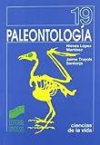 Paleontología: conceptos y métodos (Ciencias de la vida)