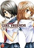 Girl Friends Vol.3