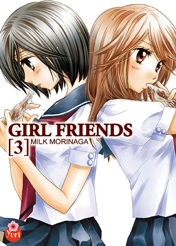 girl-friends-vol-3