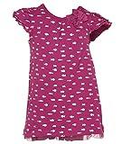 Pepperika Baby-Girls' Dress (Esgd3_06_Pu...