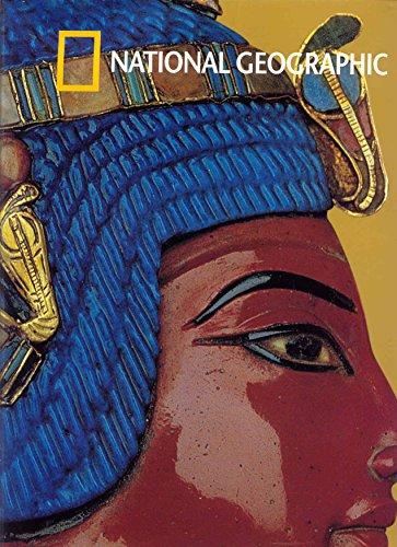 El reino de los faraones (GRANDES OBRAS ILUSTR)