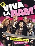 Viva Bam(senza censura)Stagione04-05 [IT kostenlos online stream