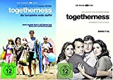 Togetherness Staffel 1+2