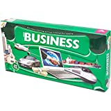 #10: Plugin Solutions Business 5 In 1 Game