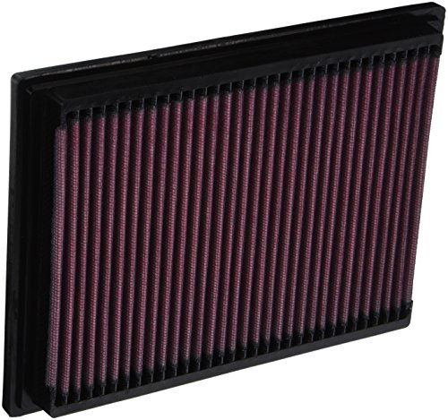 kn-33-2070-replacement-air-filter