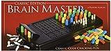 Paul Lamond Brainmaster Classic Edition (Anleitung auf Englisch)