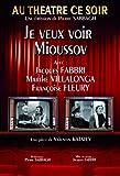 "Afficher ""Je veux voir Mioussov"""