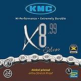 KMC X8.99 6