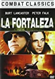 La Fortaleza (Reed) . [Import espagnol]